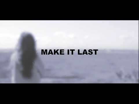 Northern South - Make It Last (single debut)