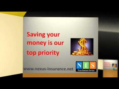 Medical student malpractice insurance