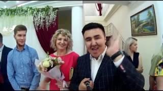 Тамада в Кокшетау 2018, Ведущий на Свадьбу в Кокшетау 2018! Весёлая Свадьба в Кокшетау!
