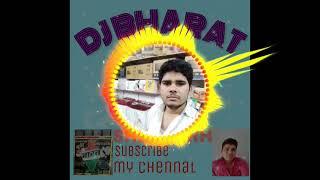 BHOLA BHAJAN (GORA RE MAT JAVE PIHAR )MIX BY DJ BHARAT SHERGARH