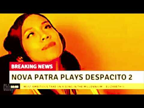 novapatra забыла выключить стрим без цензуры
