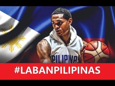 Gilas Pilipinas Vs Kazakhstan | Game Preview | 2018 Asian Games | Aug. 16