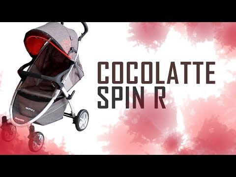how-to-assembling-and-features-||-cocolatte-spin-r