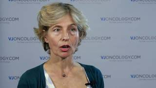 Metastatic melanoma: the CheckMate 067 and 069 trials