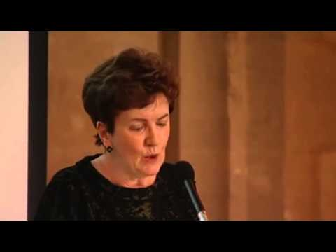 Magna Carta - Lecture by Prof. Linda Colley (BBC)