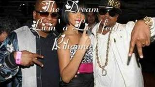 The Dream - Livin