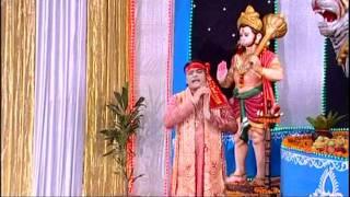 Tu Paudi Paudi Chadhta Ja [Full Song] Sherowali Badi Mahan
