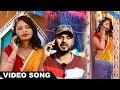 Download Jaldi Karala Saiya Holi Me Gawanva - Deepak Tiwari - जल्दी कराला सईया होली में गवनवा - New Holi Song MP3 song and Music Video