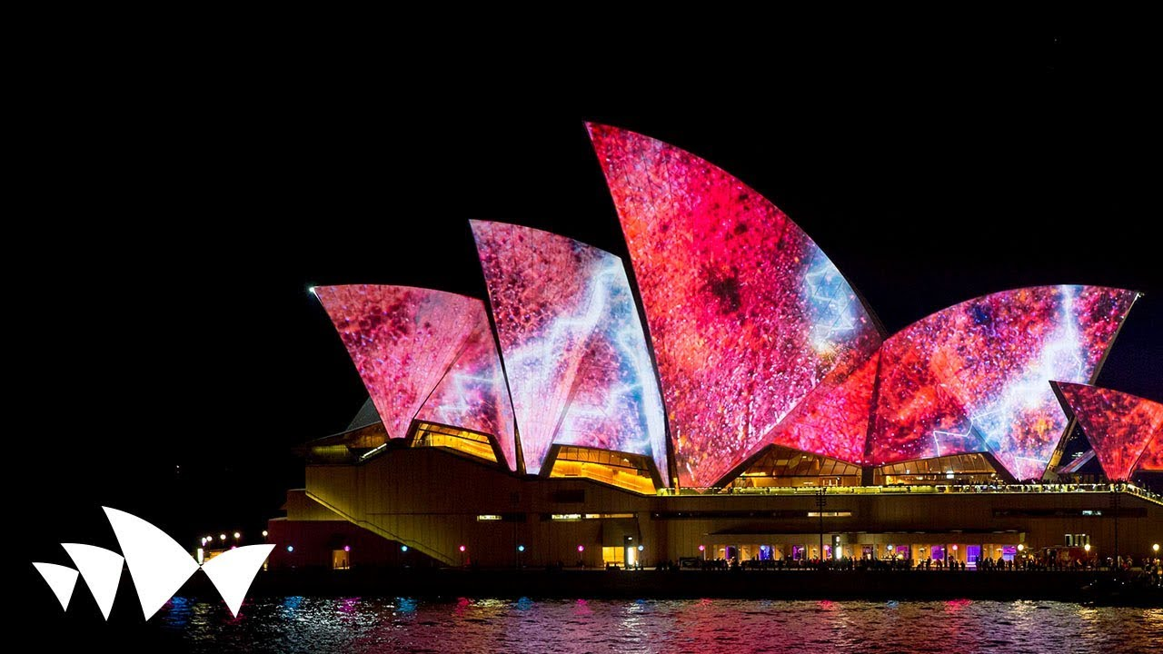 Watch online video of sex in Sydney