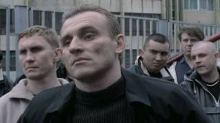 �������� ���� Владимир Файер -  Мы бригада.  (Клип 2016) Студия Шура шансон новинки ������