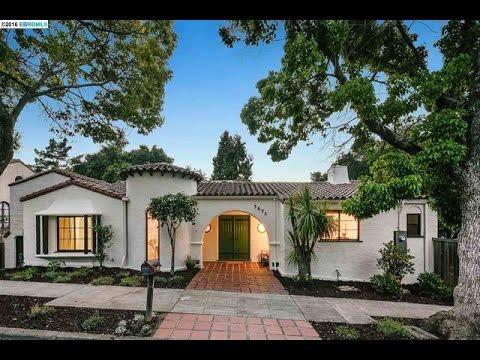 for-sale-3655-calafia-avenue,-oakland-ca