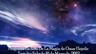 SONIDOS EXTRAÑOS DEL CIELO  UFOS parte 1/3