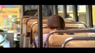 Bus Conductor Malayalam Movie | Malayalam Movie | Bhavana Meets Mammooty | 1080P HD
