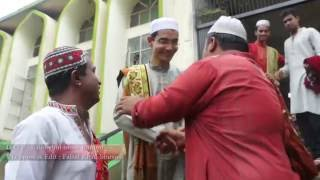 Eid Esheche – Khandaker Bappy, Rownak Afza, Ishrak Hussain Video Download