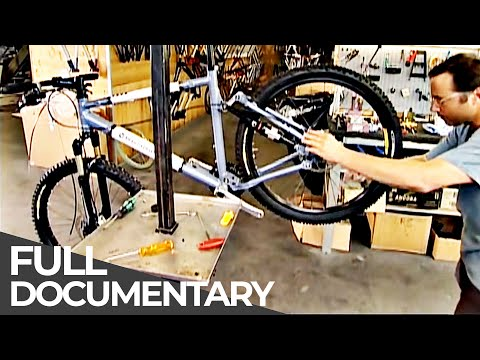 ► HOW IT WORKS - Episode 2 - Corks, Montainbike, Instant Coffee, Socks