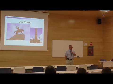 Seminar Series DIMMAT-CM_Alexander Zhilyaev