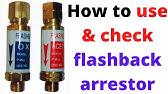 faq bitcoins flashback arrestor