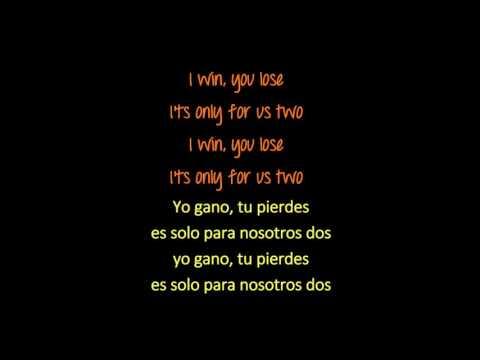 Sunset Sons - Remember Traducción Inlgés Español