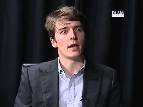 The World This Week: Debating Intervention in Mali - 17/01/13