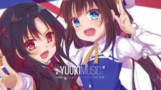 Yunomi - ミラクルシュガーランド (feat. 桃箱) / Miracle Sugar Land