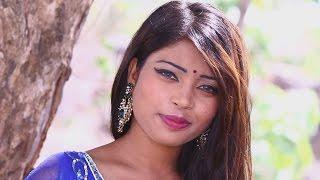 Hamne Daru Piya hai | हमने दारू पिया है । HD NAGPURI SONG 2017 | nadeem raj