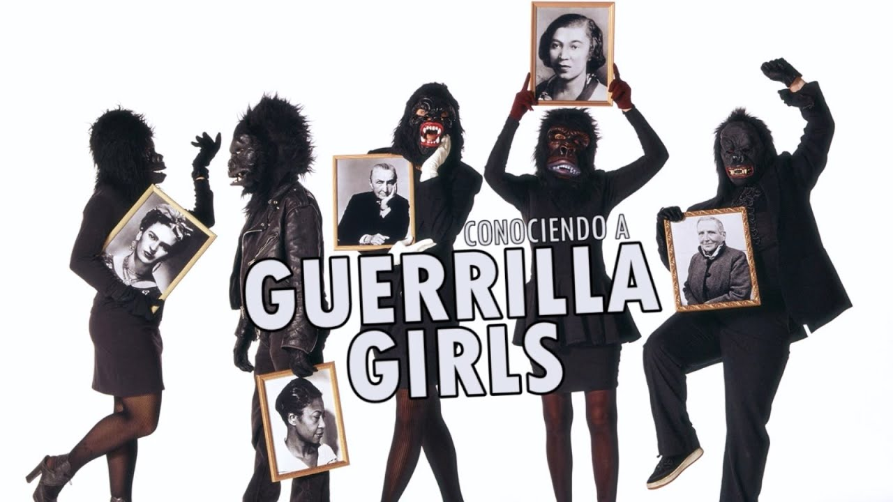 V Guerrilla Economist Youtube 2015 Conociendo a Gu...
