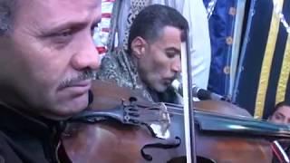 حفلة امين الدشناوي ( ريحانة المداحين ) فى مدينة المنوفية .. ( كاملة )