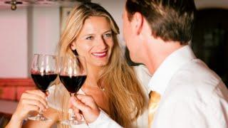 Бесплатный сайт знакомств(, 2015-08-07T01:32:21.000Z)