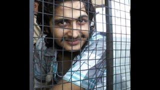 Mastermind Of Sukha Kahlwan S Murder Caught