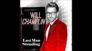 will champlin last man standing Thumbnail