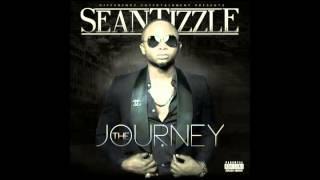 Sean Tizzle  ft 9ice - Loke Loke (Official Audio)