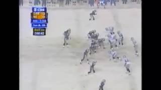 Tom Brady Is On The Oakland Raiders Hitlist