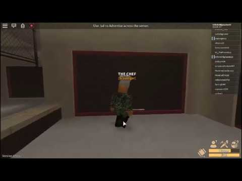 Roblox How To Glitch In Electric State Darkrp Youtube