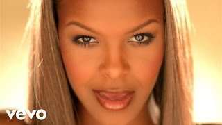 Watch Samantha Mumba Baby Come On Over video