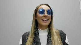 Luna Đogani se brutalno suprotstavila Ermini Pašović