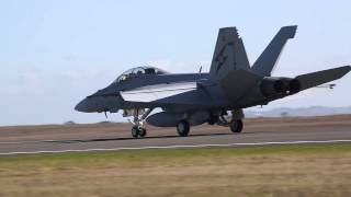 home video of the australian airshow 2013 at avalon in hd 1080p f22 raptor f18 superhornets