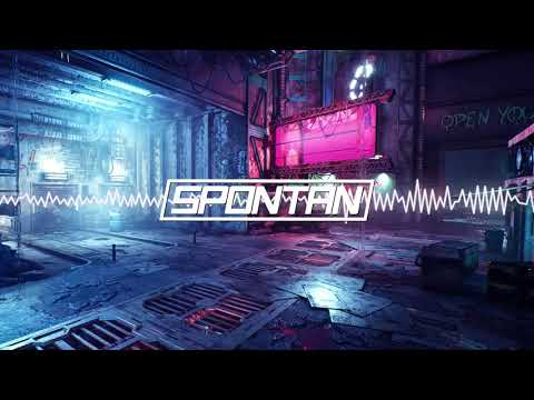 ❗😍 NAJLEPSZA KLUBOWA MUZYKA NA IMPREZĘ VOL.16 😍 LISTOPAD 2020 😍 DJ SPONTAN 😍❗
