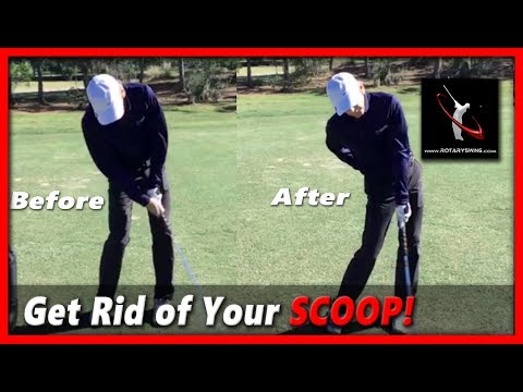 how-to-shift-your-weight-in-the-golf-swing-and-get-rid-of-your-scoop