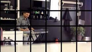 Nawras Nader....keyboard pa3x