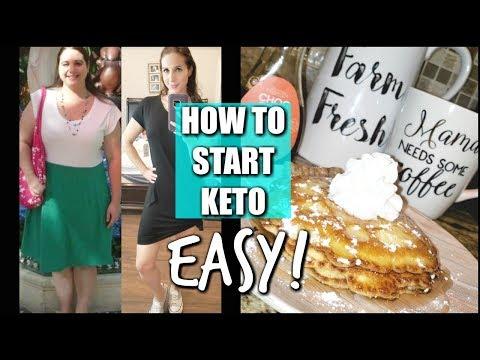 easy-keto-for-beginners!-how-to-start-keto?