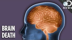 hqdefault - Diabetic Coma No Brain Activity