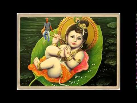 Krishna Das-The Greatest Hits Of The Kali Yuga-Full Album