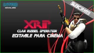 op7 latino   intro descargable cinema 4d