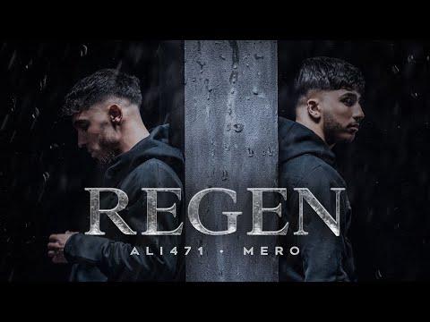 ALI471 x MERO - REGEN (prod. by Young Mesh) [official video]