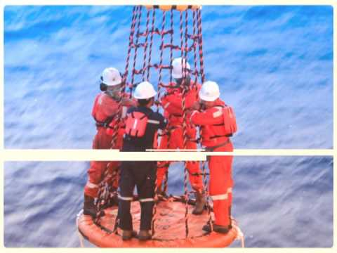 Offshore c/ Personal basket