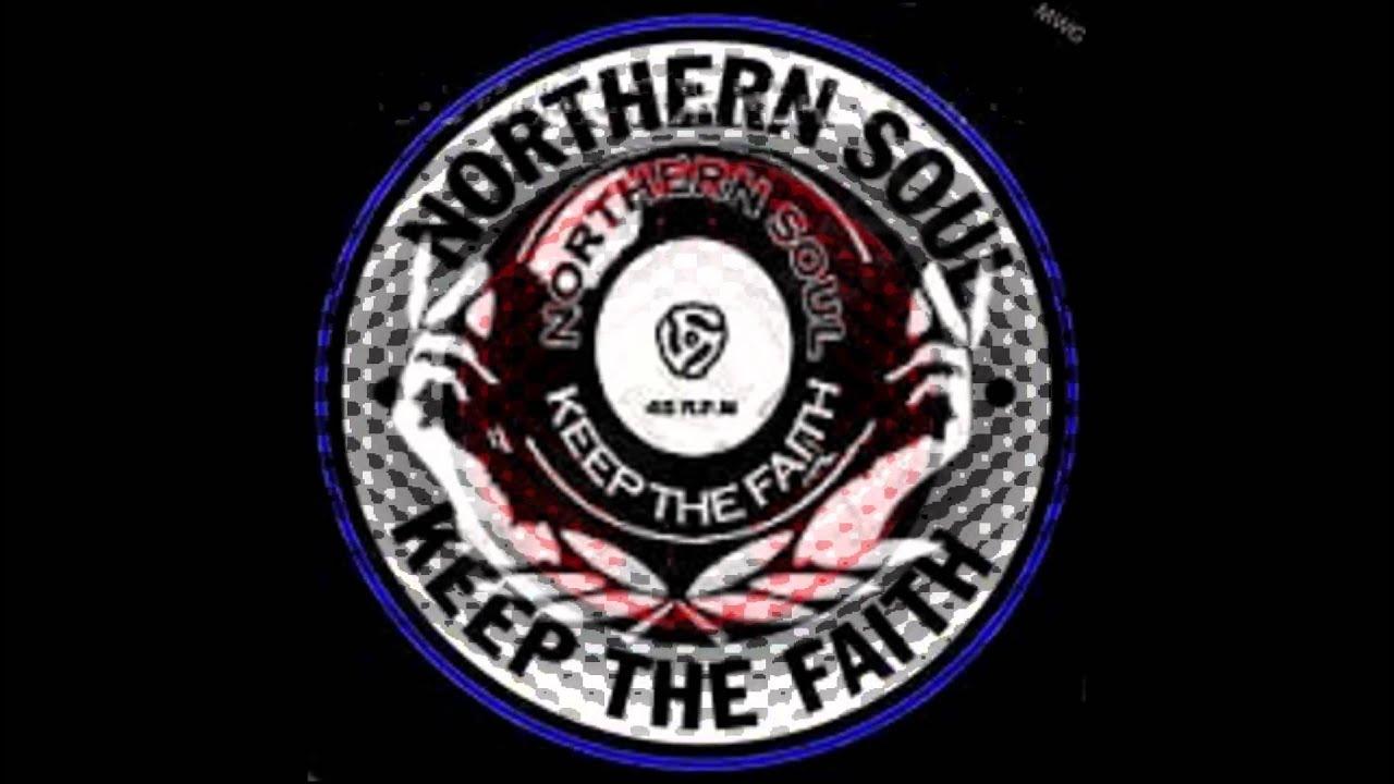 Northern Soul,,, 10 Floorfilers