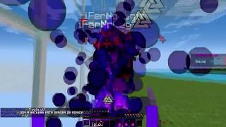 TOP 3 | ¡ITEXTURE PACKS PVP ! |1.11.2 1.11 | SIN LAG |SUBE FPS| 2017