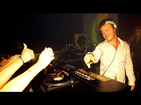 2013.12.25 - Pete Tong - Essential Mix - (Celebrates 20 Years - 1993.10.30) - qrip (HQ)