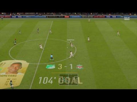 FIFA 19_20190525203317