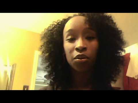 Bohemian sew in outre sol youtube bohemian sew in outre sol pmusecretfo Image collections